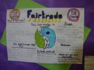 Fairtrade poster Feb2015
