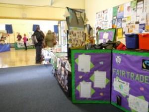 Fairtrade Display Feb2015