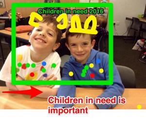 children-in-need